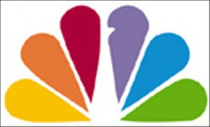 nbc-peacock-logo1