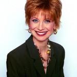 Author Regina Leeds