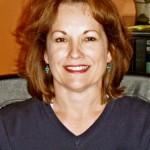 E Tip-Franchise Owner's Tips on Work/Mom Balance