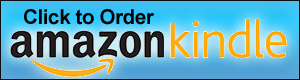 but_order_amazon