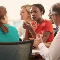 meeting-time-management-training-Elizabeth-Grace-Saunders
