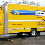 E Note-Move Stress Free & $500 From Penske