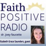 Interview with Dr. Joey Faucette
