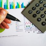 7 Tips to Save Time When Managing Your Finances
